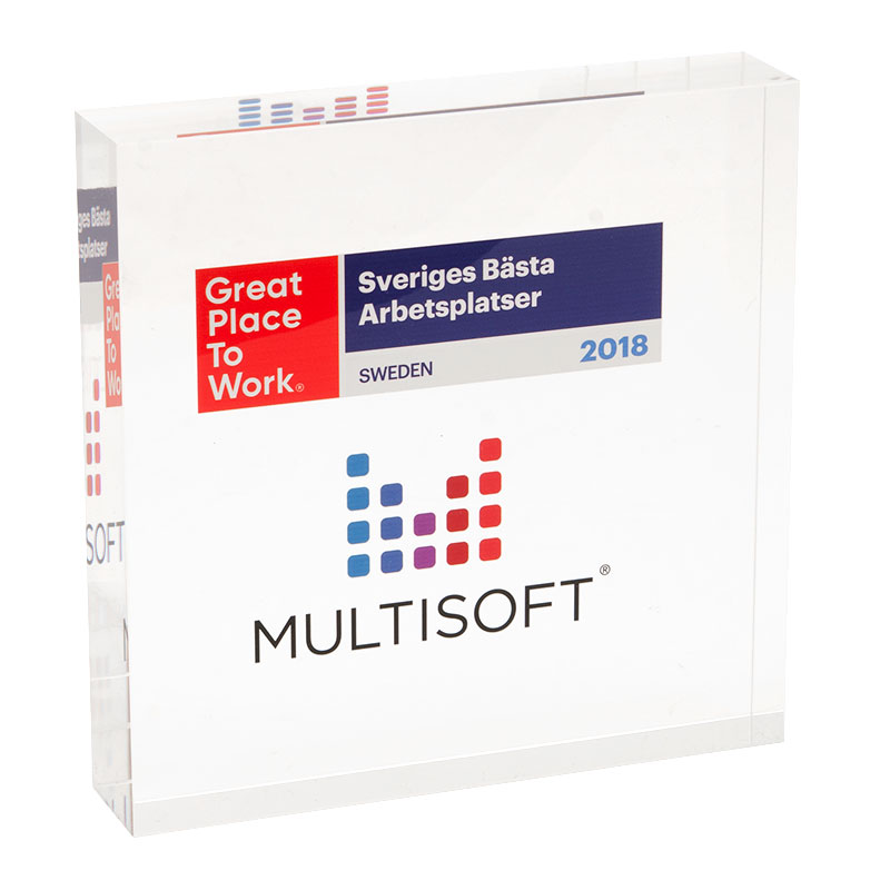 glasblock multisoft